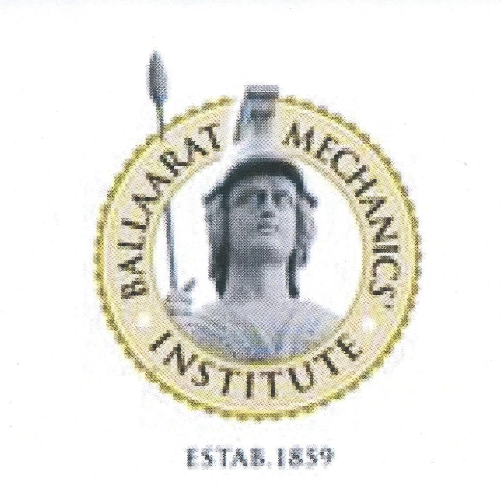 BMI Logo 001
